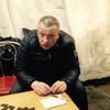 Алешка, 45, г.Ломоносов