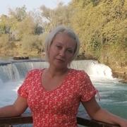 Наталья 45 Мурманск