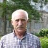 Николай, 65, г.Рязань