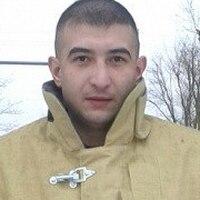 Артур, 35 лет, Телец, Москва