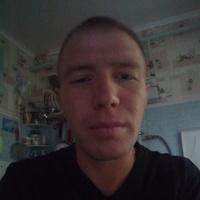 Александр, 34 года, Весы, Тамбов