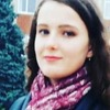 Alina, 17, Умань