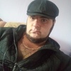 Vasily Peredelsky, 23, г.Сибай