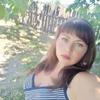Дарина, 36, г.Черкассы