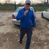 Artur, 41, Sukhumi