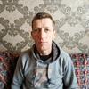 Сергей, 40, г.Полоцк