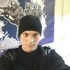 Егорчик, 27, г.Загорянский
