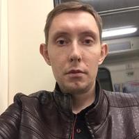 Евгений, 32 года, Рак, Москва