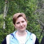 Татьяна 45 Улан-Удэ