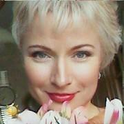 Lady 49 лет (Лев) Тирасполь