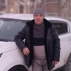Дмитрий, 50, г.Стерлитамак