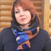 Марина 46 лет (Скорпион) Троицк