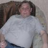 Евгений, 43, г.Ишим