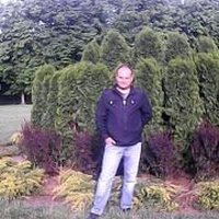 Павел, 39 лет, Рак, Луганск