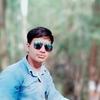 Asheesh, 20, г.Gurgaon