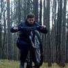 Евгений, 30, г.Арзамас