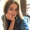 Kristina, 30, г.Одесса