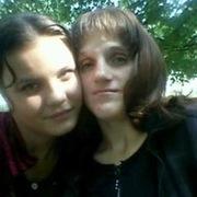 Валентина, 25, г.Гвардейск