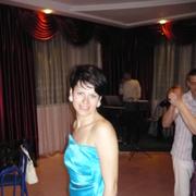 Наталья 40 лет (Близнецы) Азов