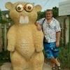 Михаил, 50, г.Козельск