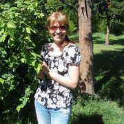 Наталья, 42, г.Кызыл