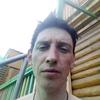 Виталий, 41, г.Северобайкальск (Бурятия)