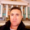 Алексей, 53, г.Чебоксары