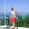 Олег, 44, г.Солнечнодольск