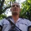 Александр, 35, г.Кременчуг