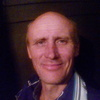 Илья, 31, г.Калтан