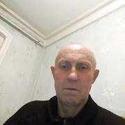 Юрий, 58, г.Богучар