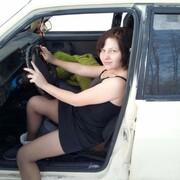 Алина, 25, г.Курган