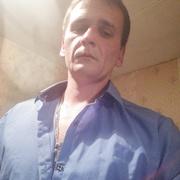 Александр, 30, г.Киреевск