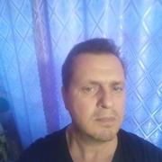 Начать знакомство с пользователем Ник 40 лет (Близнецы) в Норильске