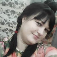 одна такая, 29 лет, Козерог, Иркутск