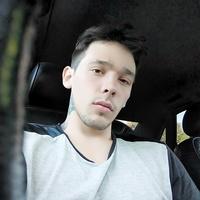 Лесь Данов, 24 года, Водолей, Павлодар