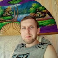 Леонид, 30 лет, Близнецы, Великий Новгород (Новгород)