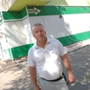 Ignat Nik, 52, г.Абакан