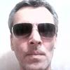 ДМИТРИЙ,СЫН БОРИСА, 50, г.Александровск-Сахалинский