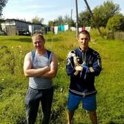 евгений, 27, г.Зеленоградск
