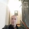 Сергей, 53, г.Люберцы