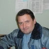 Konstantin, 43, г.Кингисепп