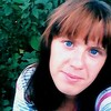 Анастасия, 25, г.Станично-Луганское