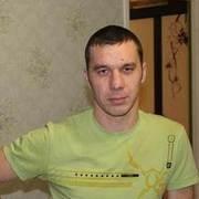 иван, 37, г.Борисоглебск
