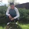 Игорь, 39, г.Энгельс