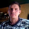 Сергей, 37, г.Оханск
