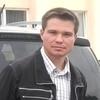 folfger, 37, г.Фаниполь
