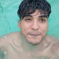 Farshad, 22 года, Дева, Байконур