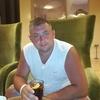 Bekas, 37, г.Москва