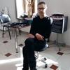 Александр, 35, г.Кисловодск